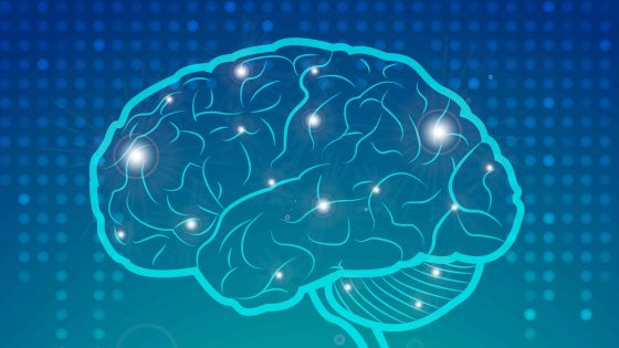 Is pandemic brain affecting your performance?