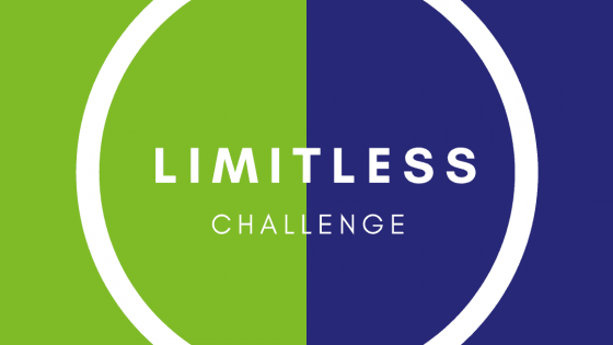What would you achieve by being limitless?